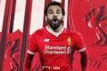 CHÍNH THỨC: Liverpool đón tân binh ĐẮT GIÁ Hè này