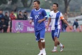 Giải bóng đá phong trào ngoại hạng Hà Nội mùa 5 và những con số đáng tự hào