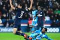 02h00 ngày 23/10, Marseille vs PSG: Đánh sập Velodrome