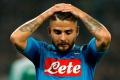 Spalletti kinh nghiệm, Napoli đứt mạch toàn thắng trước Inter