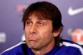 Điểm tin sáng 21/01: Mourinho đá xoáy Arsenal; Conte tiếc nuối