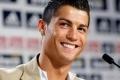 Cristiano Ronaldo: Trái tim nhân ái trong làng túc cầu thế giới