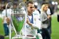 GÓC NHÌN: Gareth Bale chính là người hùng thầm lặng của Real Madrid