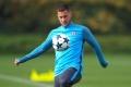 Chelsea chú ý! Hazard sẽ gia hạn hợp đồng, nhưng với MỘT điều kiện