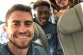 Chelsea mang đội hình khủng, sẵn sàng chinh phục Europa League
