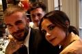 Hé lộ lý do quái đảng khiến Beckham bị vợ... đuổi