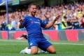 """Chơi thăng hoa, sao Chelsea trao lời """"đường mật"""" cho Sarri"""