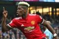 Chống Mourinho thì Pogba được gì?