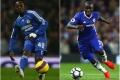 Makelele đích thân lên tiếng về truyền nhân của mình ở Chelsea