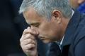 Mourinho gặp người cũ và thời khắc của sự thật