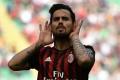 Sao Milan lên tiếng từ chối Real vì một điều