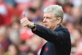 Sốc: Wenger bất ngờ hiến kế cho PSG 'hút máu' Arsenal