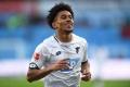 5 sao trẻ có thể đưa Arsenal đến đỉnh vinh quang: Nelson liệu có được Emery gọi về trong mùa Đông?