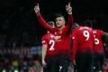 Điểm tin tối 20/01: Cơ hội cho Sanchez; Sao Chelsea đòi ra đi