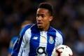 'Không phải Man Utd, cậu ấy sẽ tới Real để sát cánh cùng Varane'