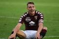 """Trở về Sevilla, Monchi vẫn gián tiếp giúp AS Roma chiêu mộ """"bom tấn"""""""