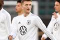 Trước trận gặp Hà Lan, Reus mong đội tuyển Đức làm một điều