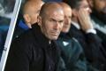 """Zidane nhận tin dữ, Real """"vỡ mộng"""" đua top 2?"""