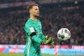 """Tạo nên """"bàn tay nhỏ"""", Neuer hùng hồn tuyên bố: """"Bayern đang trở lại"""""""