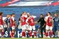 Hoàn thành mục tiêu ở chợ Hè 2020, Arsenal sẽ mạnh ra sao?