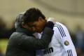 Mourinho: 'Varane đã đặt 1 chân đến Man Utd nhưng...'