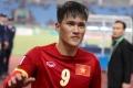 AFF Cup 2016: Điều kỳ diệu cuối cùng cho đội trưởng Lê Công Vinh?