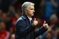 Mourinho 'hút máu' nhân tài của Wenger