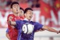 U19 Thái Lan lỡ hẹn U19 Việt Nam ở chung kết