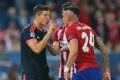 Lượt 2 vòng bảng Champions League: Madrid đại chiến nước Đức