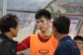 Đình Trọng xung trận đấu Indonesia: Thầy Park có mạo hiểm?