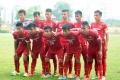 U16 và U19 Việt Nam được xếp chung mâm với Nhật Bản, Hàn Quốc