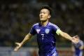 """5 cầu thủ quan trọng đưa Quảng Nam FC """"lên đỉnh"""" V-League"""