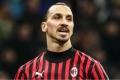 'Đây không phải Milan của tôi, đội bóng giờ hoàn toàn khác'