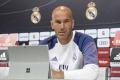 Zidane khẳng định tương lai của James Rodriguez