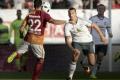 Siêu phẩm của Ibra, cú đúp của Rooney giúp Man United hủy diệt Galatasaray