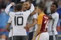 5 điểm nhấn sau chiến thắng của Man United trước Galatasaray