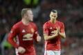Cựu hậu vệ M.U chê bai chính sách chuyển nhượng của Mourinho