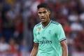 Real thiếu vắng Ramos, Varane lên tiếng nói lời thật lòng