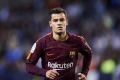 """Man Utd chú ý, Coutinho nhận """"tối hậu thư"""" từ thượng tầng Barca"""