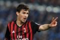 """Sau MU, đến lượt Chelsea nhận """"cái tát"""" 40 triệu euro từ Milan"""