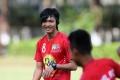 Điểm tin bóng đá Việt Nam sáng 20/04: Thầy Park triệu hồi Tuấn Anh dự King's Cup 2019?