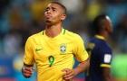 Top 3 sao trẻ sẽ khuynh đảo World Cup 2018