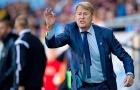 HLV tuyển Đan Mạch: 'Pogba chỉ biết làm dáng'