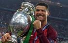 World Cup 2018 sẽ thiếu hụt những pha tấn công máu lửa?