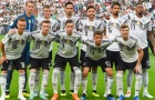 Lothar Matthaus: 'Đội tuyển Đức 2018 mạnh hơn thế hệ vàng 1990'
