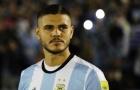 5 cầu thủ Jorge Sampaoli sẽ thấy hối tiếc khi không mang sang Nga