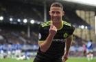 5 ngôi sao Chelsea cần bán ngay trước mùa giải mới
