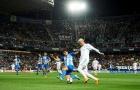 3 ngôi sao Real Madrid cần bán ngay mùa hè này: 'Morata phiên bản 2.0' góp mặt