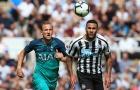 5 điểm nhấn Newcastle 1-2 Tottenham: Kane mất tích, Pochettino cảm nhận 'nỗi buồn chuyển nhượng'