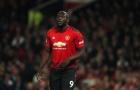 5 'khẩu thần công' nặng kí cho danh hiệu Vua phá lưới Premier League 2018/2019